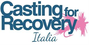 Casting for Recovery Italy