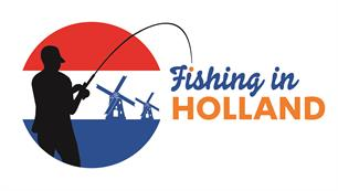 Dutch EAA member launches initiative to promote angling tourism in The Netherlands