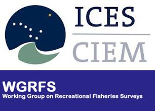 Recreational sea fishing - future data collection in EU