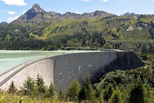 Dam removal: good news from France and Estonia
