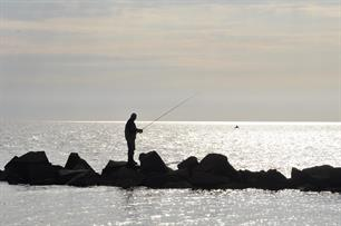 EU pilot project on recreational fisheries control finally underway