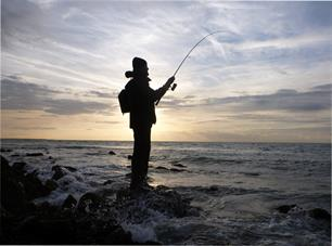Next RecFishing Forum Event: Objective 30%: why involving recreational anglers is key for the success of Marine Protected Areas