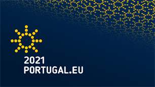 Portugal takes over the EU Council Presidency
