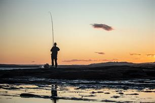 Recreational fisheries ignored for too long, scientists say