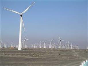 "Study conclusion: ""Wind turbines have minor impact on small-bird populations"""