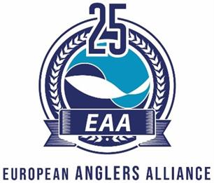 The European Anglers Alliance celebrates its 25th anniversary with an eye to the future (video)