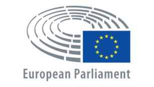 The European Parliament asks for fair management of recreational fisheries