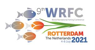 World Recreational Fisheries Conference to take place in July 2021